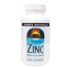 ZINC(亜鉛)30mg