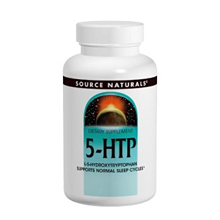 (SN1702)5-HTP50mg