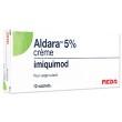 アルダラ(尖圭コンジローマ治療薬)