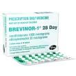 ブレビノール-1