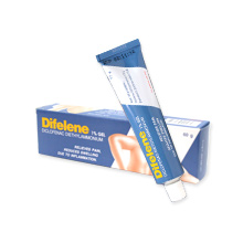 ディフェレーン1%ジェル(痛み止めの薬)