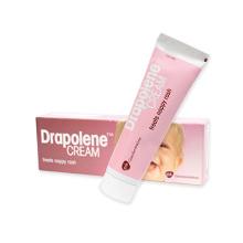 ドラポレンクリーム(Drapolene CREAM)