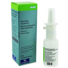 ナソベックアキュアス(抗アレルギー薬)